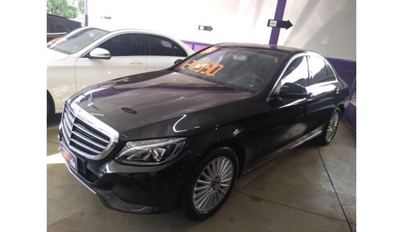 //www.autoline.com.br/carro/mercedes-benz/c-180-16-exclusive-16v-sedan-flex-4p-automatico/2018/sao-jose-do-rio-preto-sp/9713861