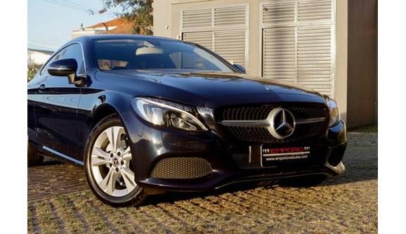 //www.autoline.com.br/carro/mercedes-benz/c-180-16-avantgarde-16v-coupe-gasolina-2p-automatic/2018/porto-alegre-rs/9970488