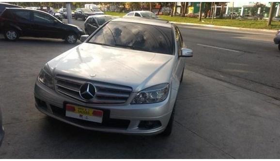 //www.autoline.com.br/carro/mercedes-benz/c-180-16-classic-kompressor-16v-gasolina-4p-automat/2010/sao-paulo-sp/6024047