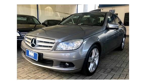 //www.autoline.com.br/carro/mercedes-benz/c-180-18-cgi-classic-16v-gasolina-4p-automatico/2011/sao-jose-sc/5916867