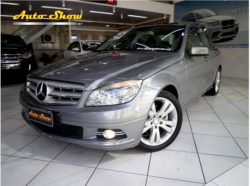 //www.autoline.com.br/carro/mercedes-benz/c-200-18-avantgarde-16v-sedan-gasolina-4p-automatic/2010/sao-paulo-sp/11662176