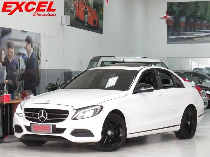 //www.autoline.com.br/carro/mercedes-benz/c-200-20-avantgarde-16v-sedan-gasolina-4p-automatic/2015/curitiba-pr/11682696