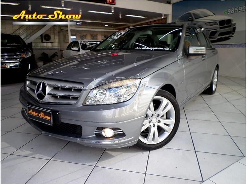 //www.autoline.com.br/carro/mercedes-benz/c-200-18-avantgarde-16v-sedan-gasolina-4p-automatic/2010/sao-paulo-sp/11859704