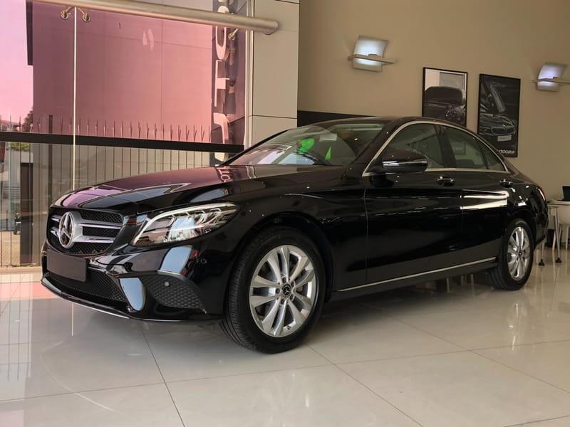 //www.autoline.com.br/carro/mercedes-benz/c-200-15-eq-boost-16v-sedan-flex-4p-automatico/2020/curitiba-pr/12410009