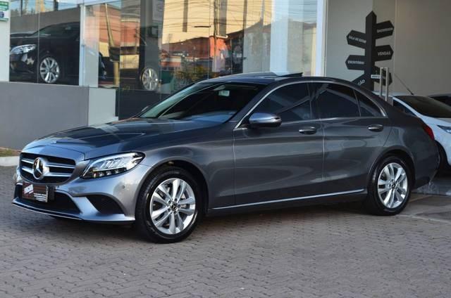 //www.autoline.com.br/carro/mercedes-benz/c-200-15-eq-boost-16v-sedan-flex-4p-automatico/2019/caxias-do-sul-rs/12668314