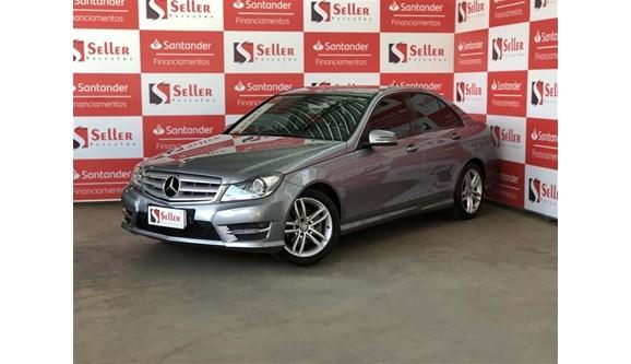 //www.autoline.com.br/carro/mercedes-benz/c-200-18-cgi-avantgarde-turbo-184cv-4p-gasolina-aut/2014/salvador-ba/12709044