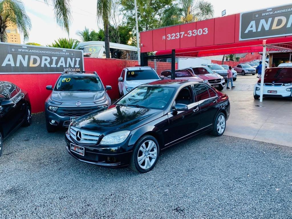 //www.autoline.com.br/carro/mercedes-benz/c-200-18-kompressor-classic-184cv-4p-gasolina-autom/2010/ribeirao-preto-sp/13184295