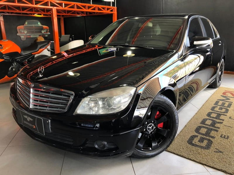 //www.autoline.com.br/carro/mercedes-benz/c-200-18-kompressor-classic-184cv-4p-gasolina-autom/2008/teresopolis-rj/13510749