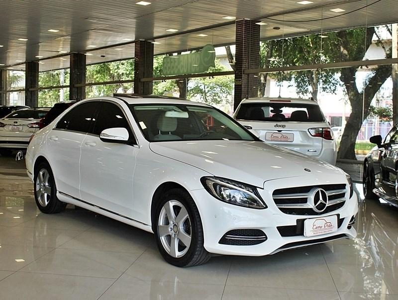 //www.autoline.com.br/carro/mercedes-benz/c-200-20-cgi-avantgarde-16v-gasolina-4p-automatico/2015/novo-hamburgo-rs/13842436