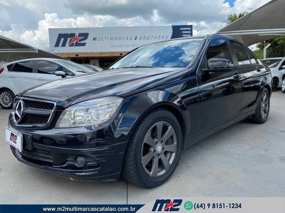 //www.autoline.com.br/carro/mercedes-benz/c-200-18-kompressor-avantgarde-16v-gasolina-4p-auto/2010/catalao-go/14346415