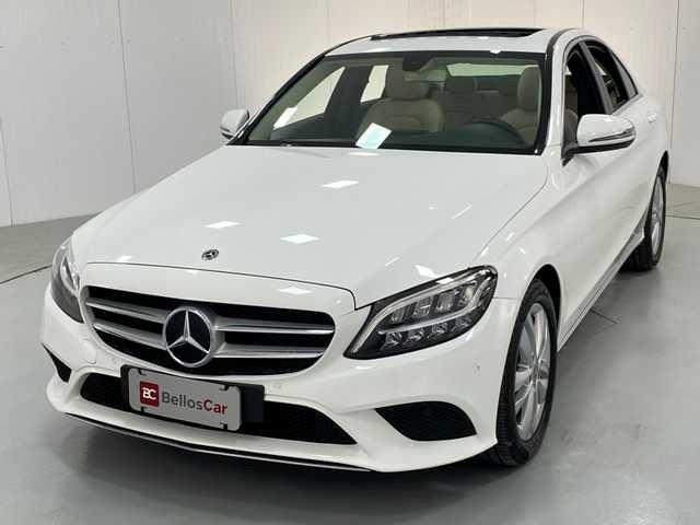 //www.autoline.com.br/carro/mercedes-benz/c-200-15-eq-boost-16v-gasolina-4p-turbo-automatico/2019/curitiba-pr/14380663