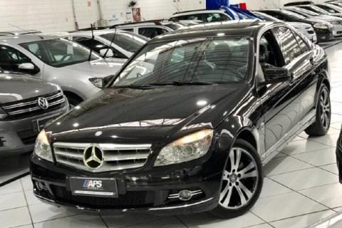 //www.autoline.com.br/carro/mercedes-benz/c-200-18-avantgarde-16v-gasolina-4p-turbo-automatic/2011/sao-paulo-sp/14579046
