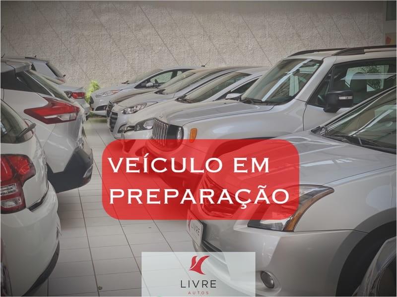 //www.autoline.com.br/carro/mercedes-benz/c-200-20-avantgarde-16v-gasolina-4p-turbo-automatic/2015/recife-pe/14670320