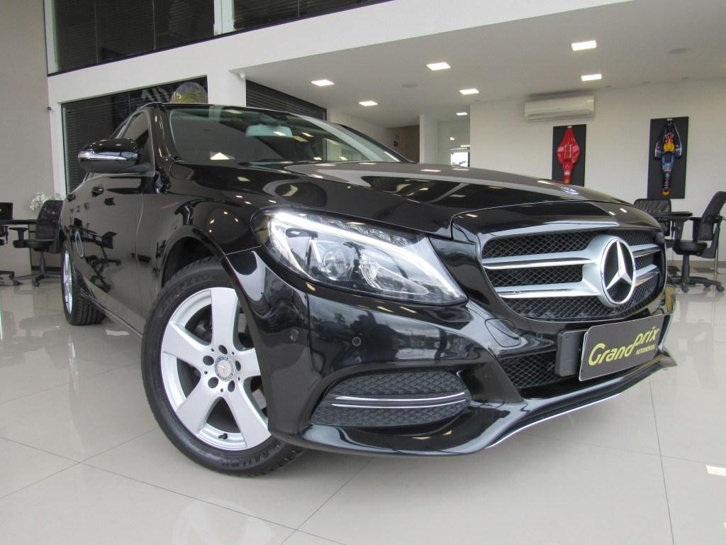 //www.autoline.com.br/carro/mercedes-benz/c-200-20-avantgarde-16v-gasolina-4p-turbo-automatic/2015/curitiba-pr/14684941