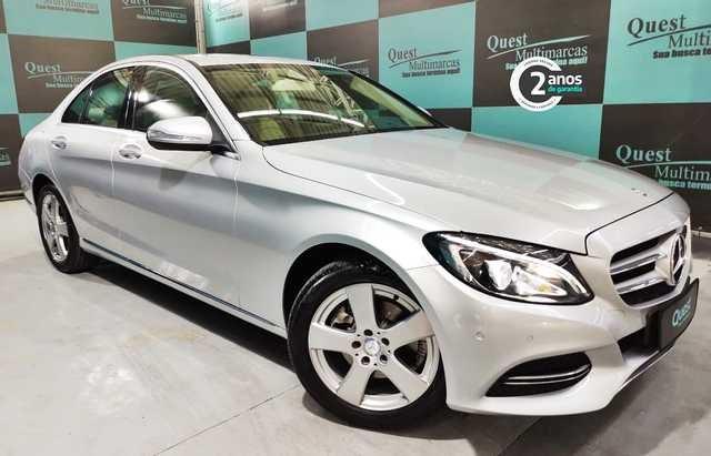 //www.autoline.com.br/carro/mercedes-benz/c-200-20-avantgarde-16v-gasolina-4p-turbo-automatic/2015/sao-paulo-sp/15257840