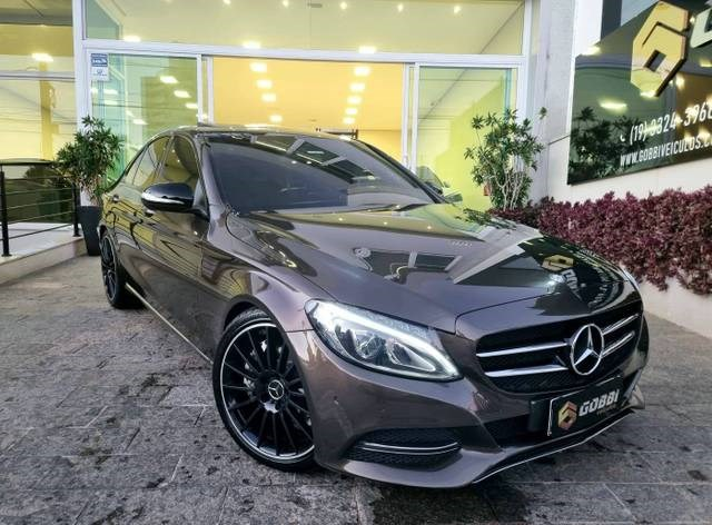//www.autoline.com.br/carro/mercedes-benz/c-200-20-avantgarde-16v-gasolina-4p-turbo-automatic/2015/campinas-sp/15405661