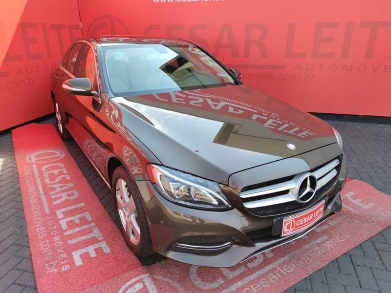 //www.autoline.com.br/carro/mercedes-benz/c-200-20-avantgarde-16v-gasolina-4p-turbo-automatic/2015/curitiba-pr/15422229