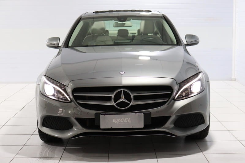 //www.autoline.com.br/carro/mercedes-benz/c-200-20-avantgarde-16v-gasolina-4p-turbo-automatic/2016/curitiba-pr/15713898