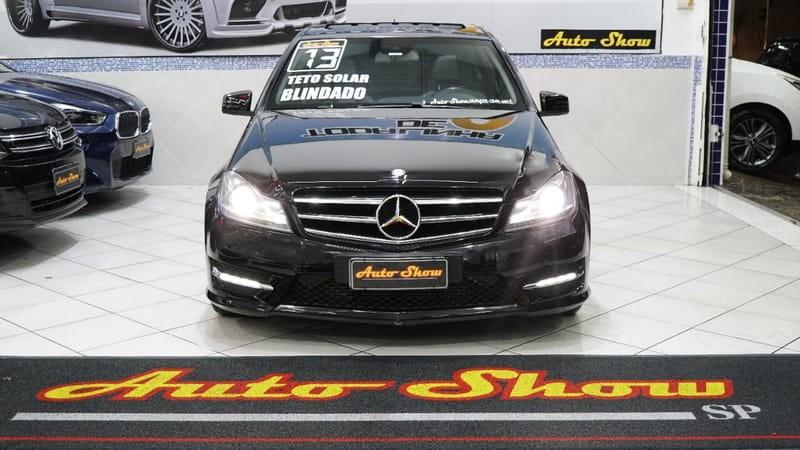 //www.autoline.com.br/carro/mercedes-benz/c-200-18-turbo-avantgarde-16v-gasolina-4p-automatic/2013/sao-paulo-sp/15869295