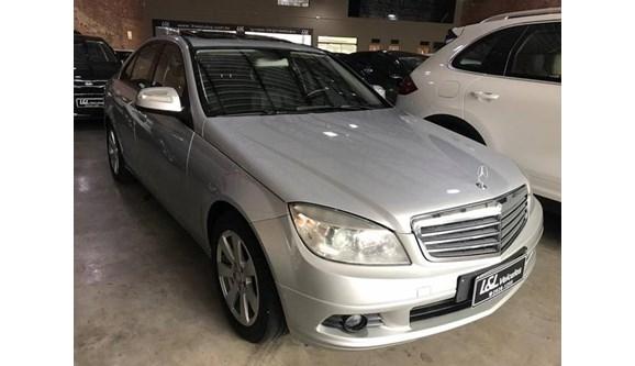 //www.autoline.com.br/carro/mercedes-benz/c-200-18-kompressor-avantgarde-184cv-4p-gasolina-au/2008/sao-paulo-sp/7003180
