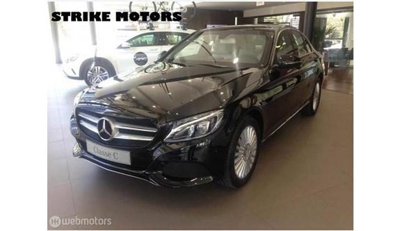 //www.autoline.com.br/carro/mercedes-benz/c-200-20-avantgarde-16v-sedan-gasolina-4p-automatic/2017/sao-paulo-sp/7647578