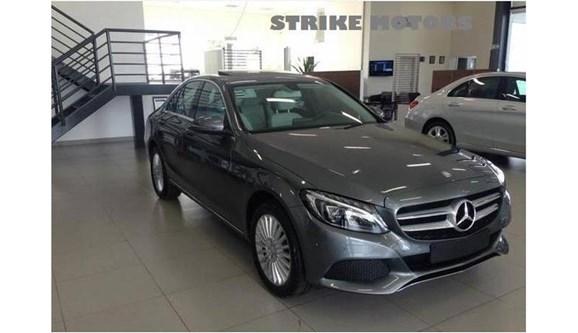 //www.autoline.com.br/carro/mercedes-benz/c-200-20-avantgarde-16v-sedan-gasolina-4p-automatic/2017/sao-paulo-sp/7647583
