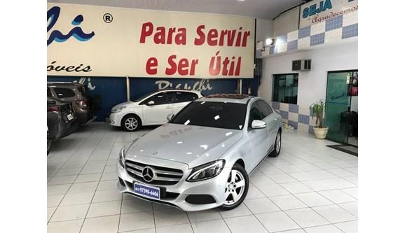 //www.autoline.com.br/carro/mercedes-benz/c-200-20-cgi-avantgarde-16v-gasolina-4p-automatico/2016/sao-paulo-sp/7910618