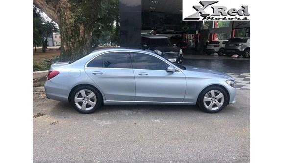 //www.autoline.com.br/carro/mercedes-benz/c-200-20-cgi-avantgarde-16v-gasolina-4p-automatico/2016/sao-paulo-sp/8037030