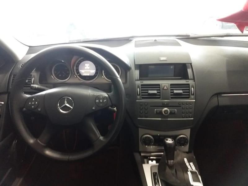 //www.autoline.com.br/carro/mercedes-benz/c-200-18-avantgarde-16v-sedan-gasolina-4p-automatic/2011/campinas-sp/8886884