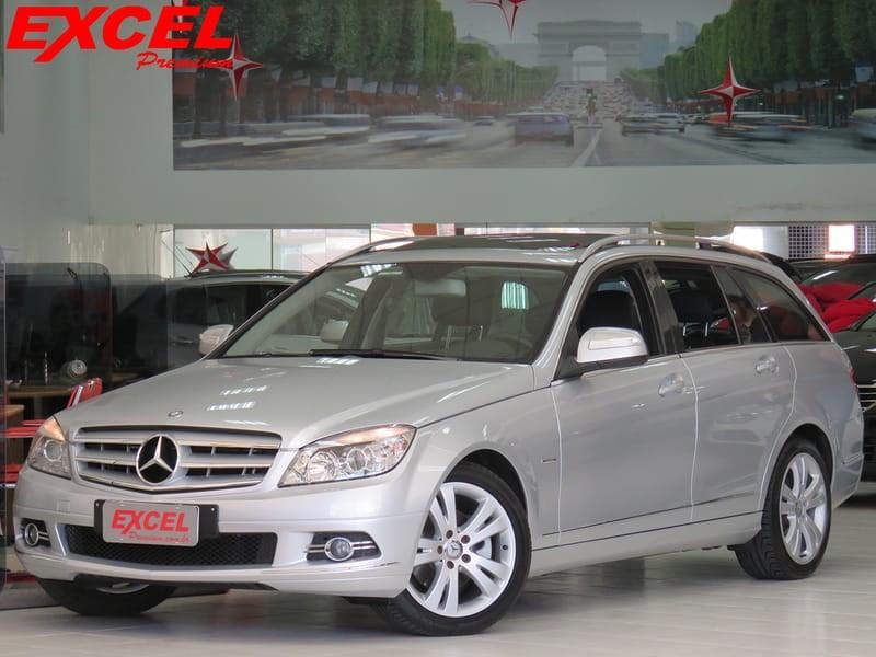 //www.autoline.com.br/carro/mercedes-benz/c-200-18-kompressor-avantgarde-184cv-4p-gasolina-au/2009/curitiba-pr/9024551