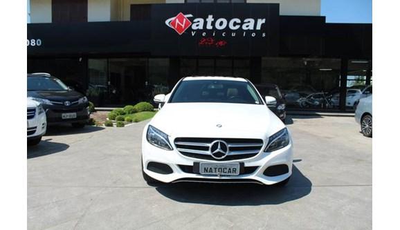 //www.autoline.com.br/carro/mercedes-benz/c-200-20-cgi-avantgarde-16v-gasolina-4p-automatico/2016/osorio-rs/6413232