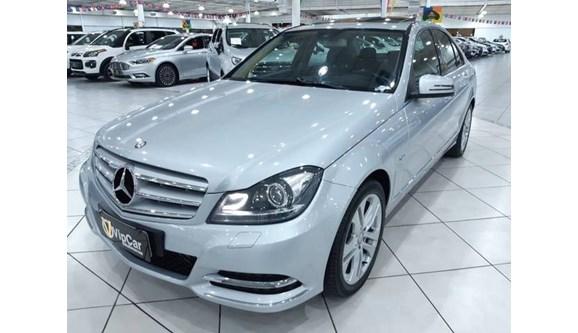 //www.autoline.com.br/carro/mercedes-benz/c-200-touring-18-cgi-avantgarde-tb-184cv-4p-gasolina-automa/2012/blumenau-sc/11778151