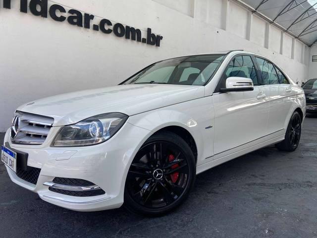 //www.autoline.com.br/carro/mercedes-benz/c-200-touring-18-cgi-avantgarde-tb-184cv-4p-gasolina-automa/2012/sao-paulo-sp/13779402
