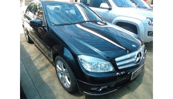 //www.autoline.com.br/carro/mercedes-benz/c-200-18-kompressor-avantgarde-184cv-4p-gasolina-au/2010/sao-jose-do-rio-preto-sp/6562507