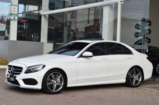 //www.autoline.com.br/carro/mercedes-benz/c-250-20-sport-16v-sedan-gasolina-4p-automatico/2015/caxias-do-sul-rs/12243274