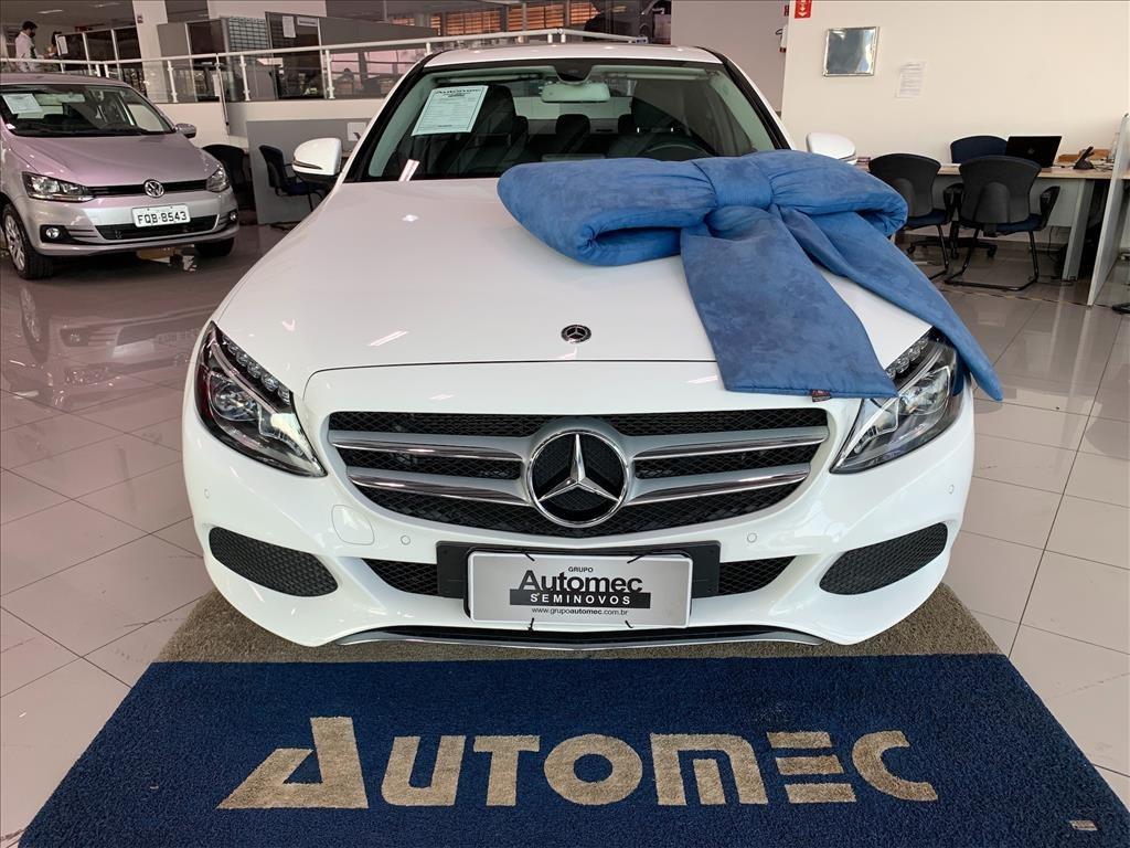 //www.autoline.com.br/carro/mercedes-benz/c-250-20-avantgarde-16v-sedan-gasolina-4p-automatic/2018/indaiatuba-sp/12564857