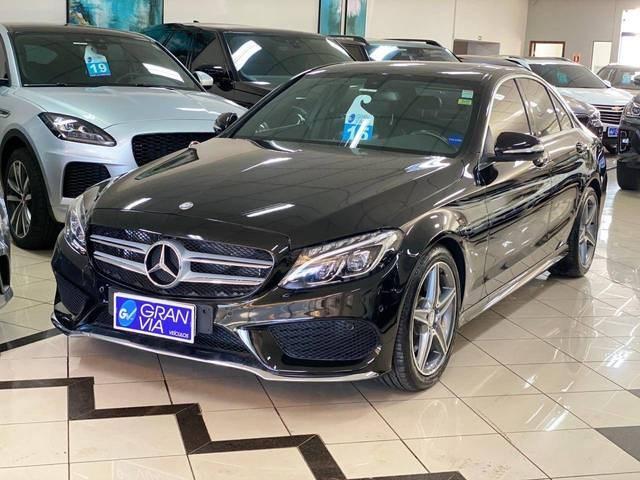//www.autoline.com.br/carro/mercedes-benz/c-250-20-sport-16v-sedan-gasolina-4p-automatico/2015/maringa-pr/12708034