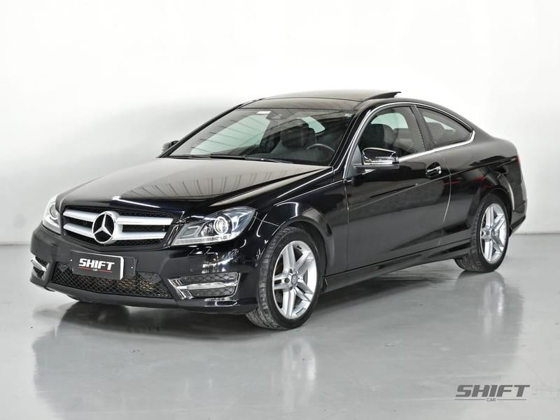 //www.autoline.com.br/carro/mercedes-benz/c-250-18-sport-16v-coupe-gasolina-2p-automatico/2013/curitiba-pr/12747425