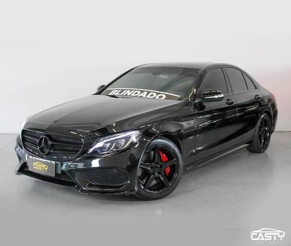 //www.autoline.com.br/carro/mercedes-benz/c-250-20-sport-16v-sedan-gasolina-4p-automatico/2015/sao-paulo-sp/12973461
