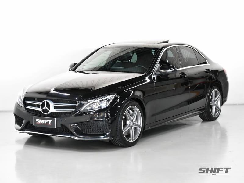 //www.autoline.com.br/carro/mercedes-benz/c-250-20-sport-16v-sedan-gasolina-4p-automatico/2016/curitiba-pr/13082317