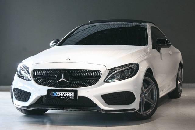 //www.autoline.com.br/carro/mercedes-benz/c-250-20-sport-16v-coupe-gasolina-2p-automatico/2016/vinhedo-sp/13088773
