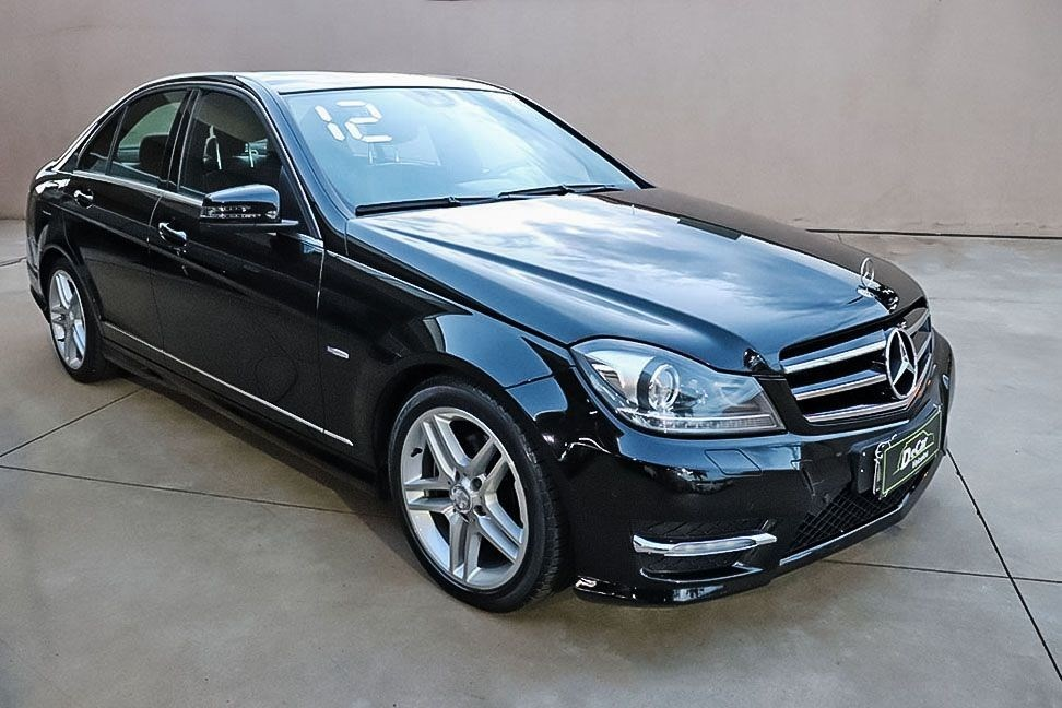 //www.autoline.com.br/carro/mercedes-benz/c-250-18-sport-16v-gasolina-4p-turbo-automatico/2012/ribeirao-preto-sp/14197827