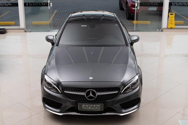 //www.autoline.com.br/carro/mercedes-benz/c-250-20-coupe-sport-16v-gasolina-2p-turbo-automati/2017/curitiba-pr/15165065