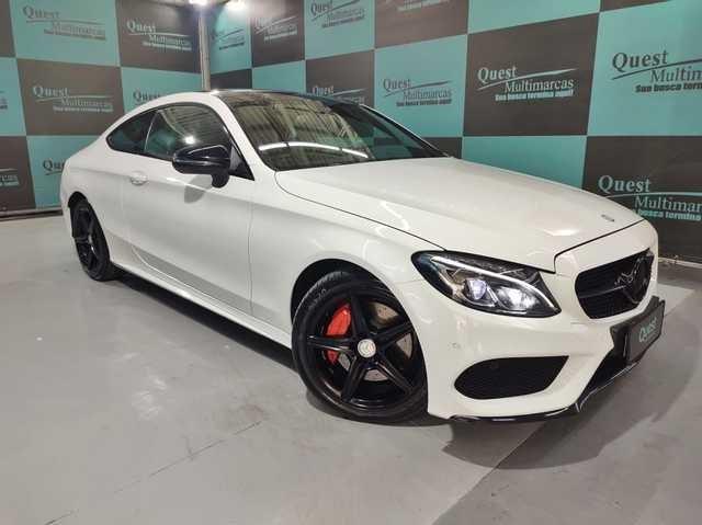 //www.autoline.com.br/carro/mercedes-benz/c-250-20-coupe-sport-16v-gasolina-2p-turbo-automati/2016/sao-paulo-sp/15495285