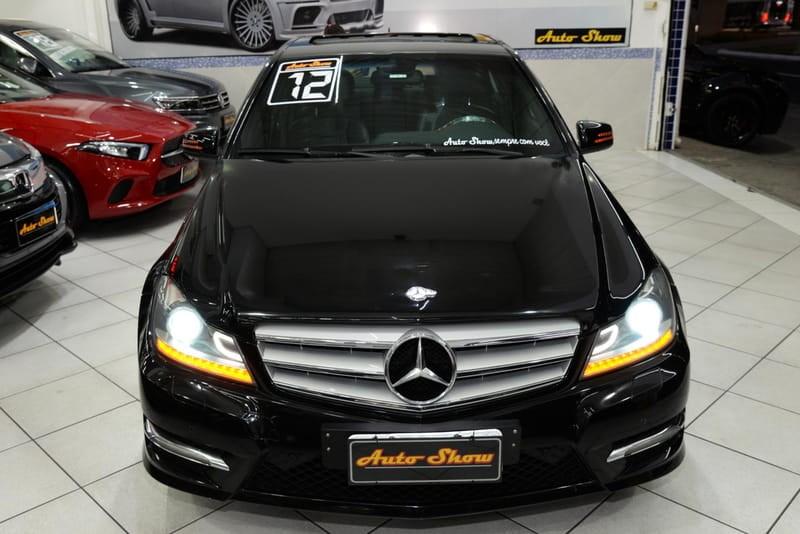 //www.autoline.com.br/carro/mercedes-benz/c-250-18-sport-16v-gasolina-4p-turbo-automatico/2012/sao-paulo-sp/15822453