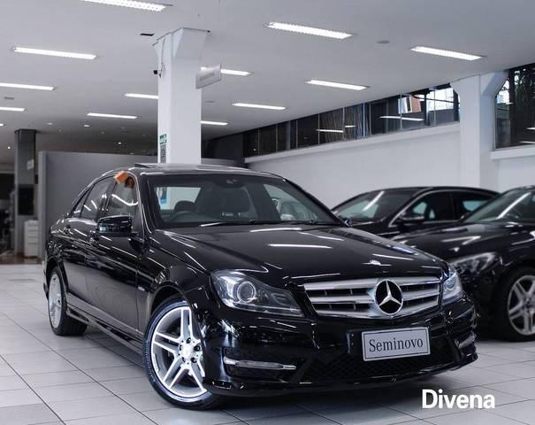 //www.autoline.com.br/carro/mercedes-benz/c-250-coupe-18-sport-turbo-cgi-204cv-2p-gasolina-automati/2012/sao-paulo-sp/12617835