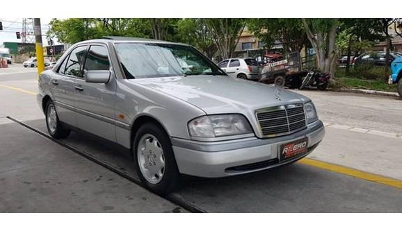 //www.autoline.com.br/carro/mercedes-benz/c-280-28-elegance-6-cilindros-gasolina-4p-automatic/1994/sao-paulo-sp/6567358