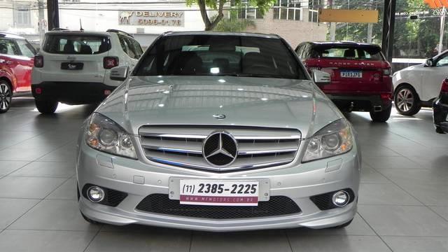 //www.autoline.com.br/carro/mercedes-benz/c-300-30-sport-24v-gasolina-4p-automatico/2011/sao-paulo-sp/11146108