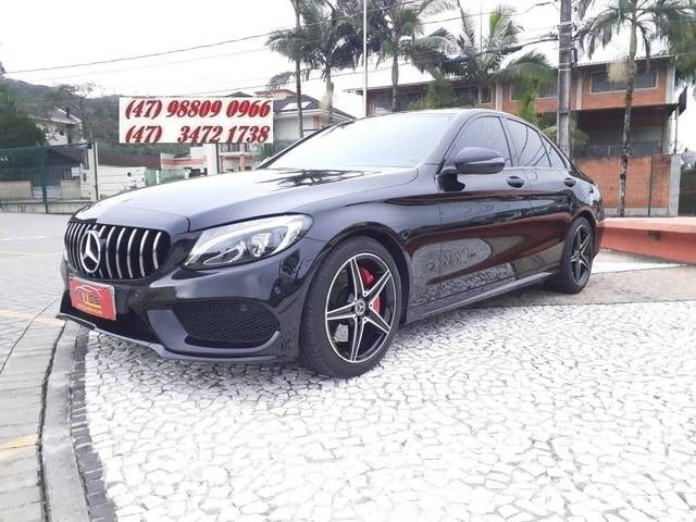 //www.autoline.com.br/carro/mercedes-benz/c-300-20-sport-16v-gasolina-4p-automatico/2018/joinville-sc/12093589