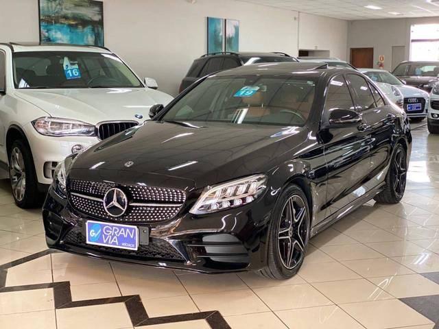 //www.autoline.com.br/carro/mercedes-benz/c-300-20-sport-16v-gasolina-4p-automatico/2019/maringa-pr/12708056